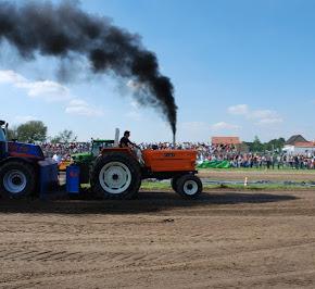 Zondag 22--07-2012 (Tractorpulling) (292).JPG