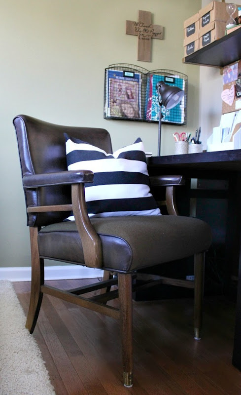 vintage-office-chair-3