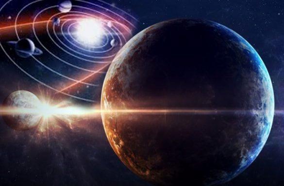 Nemesis e seus planetas estão se aproximando do Sistema Solar 03