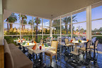 Фото 11 IC Hotels Santai Family Resort