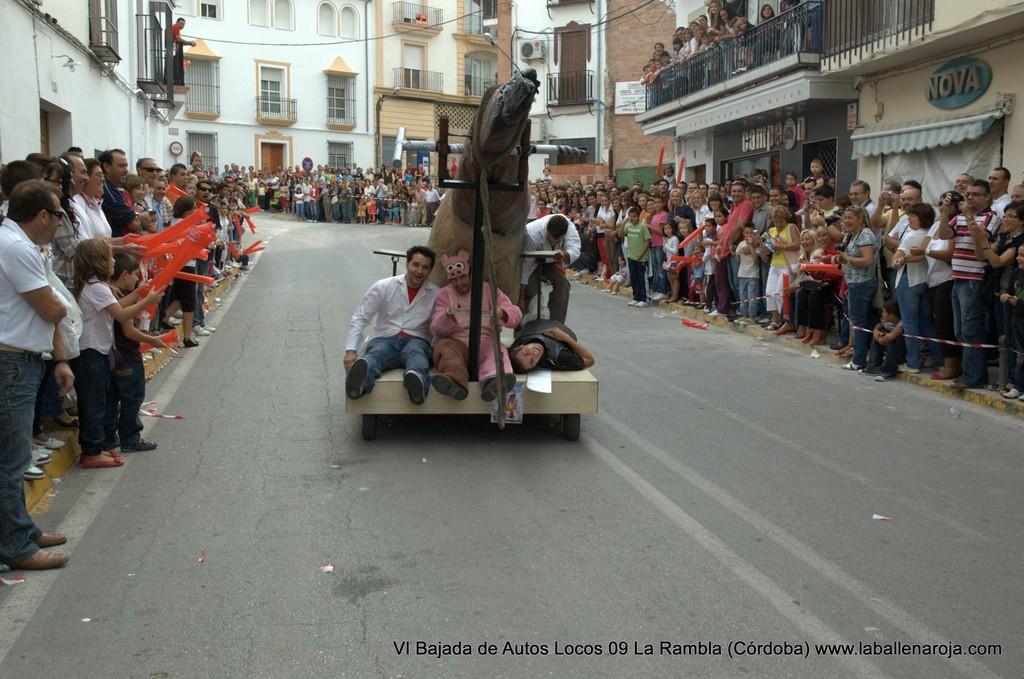 VI Bajada de Autos Locos (2009) - AL09_0026.jpg
