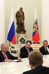 Putin-Turkey-Binali-Yildirim-4