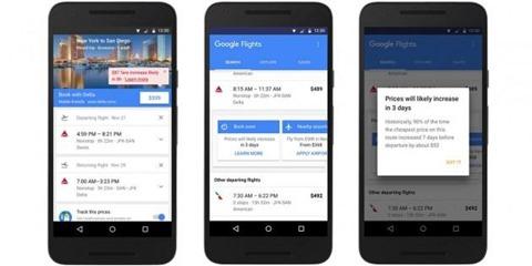 Google-Flights-update-630x315