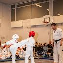 KarateGoes_0115.jpg
