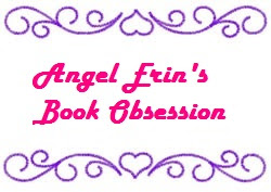 Angel Erin's Book Obsession