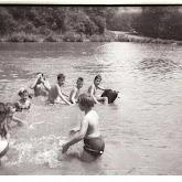 n008-011-1966-tabor-sikfokut.jpg