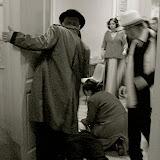2009-Novembre-GN CENDRES Opus n°1 - DSC_0461.JPG