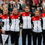 Team Germany - 2016 Fed Cup -D3M_8167-2.jpg