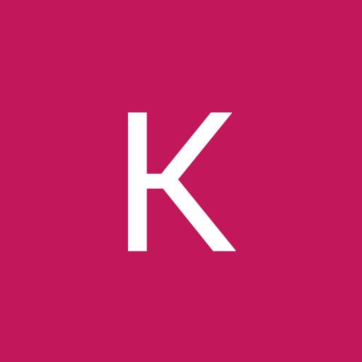 user Kazia Cooper apkdeer profile image