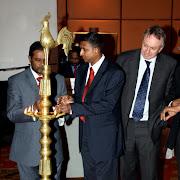 SLQS UAE 2010 024.JPG
