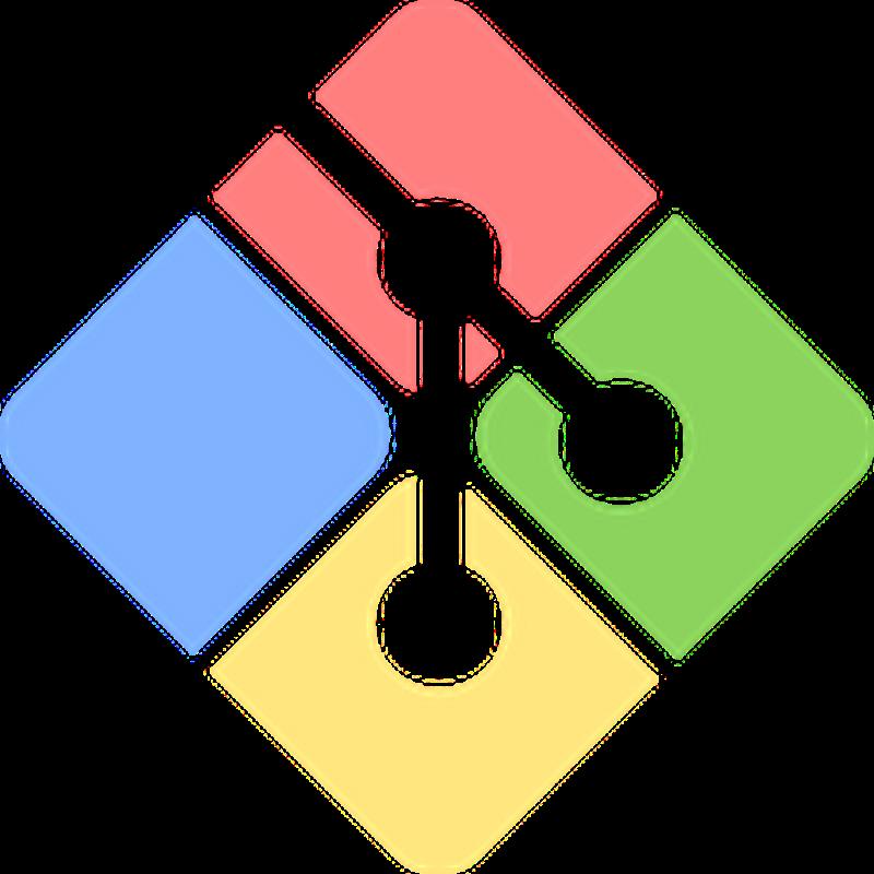 [Actualización de Software] Git 2.14.0
