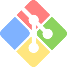 [Actualización de Software] Git 2.25.0