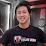 ed chao's profile photo