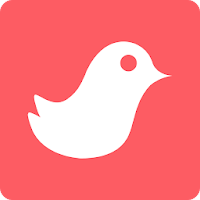 Menco - Followers Tracker for Instagram