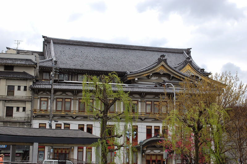 2014 Japan - Dag 8 - jordi-DSC_0376.JPG