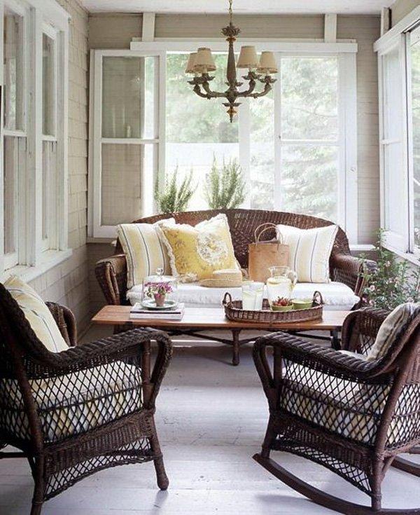 top trendy amazing Living Room Decorating Ideas 2018