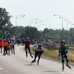 13.08.11 SEB 5.Tartu Rulluisumaraton - lastesõidud - AS13AUG11RUM153S.jpg