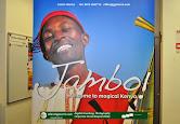Kenya50th14Dec13 023.JPG