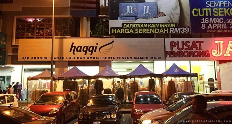 cawangan_butik_haqqi_shah_alam