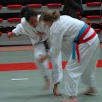 06-05-27 bekers topjudoka's 068.JPG