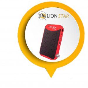 Lion Star Z8888
