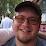 Robert Glatz's profile photo
