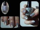 http://astinails.blogspot.fr/2013/03/holos-pour-les-petits-budget.html