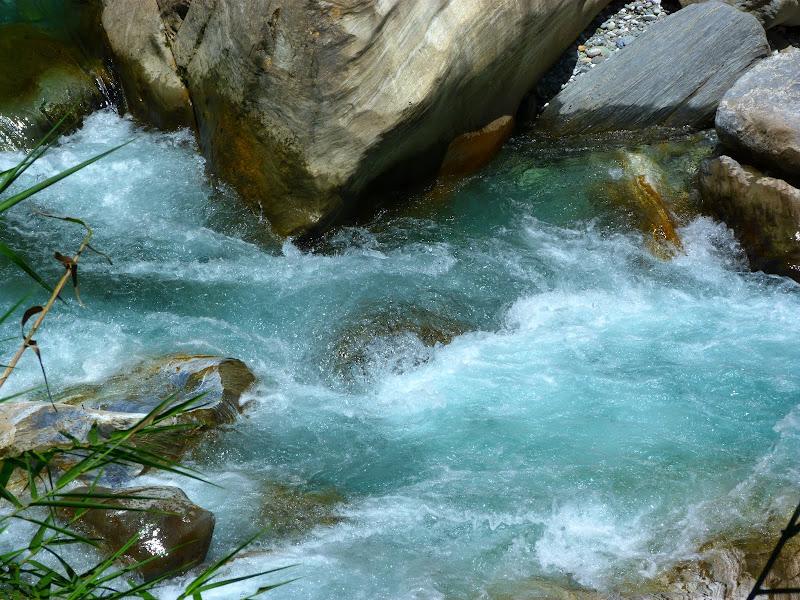 Hualien County. Tongmen village, Mu Gua ci river, proche de Liyu lake J 4 - P1240296.JPG