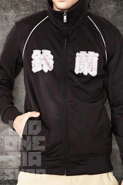 indonesia shop jaket crows zero mikami brothers s02 depan