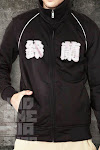 indonesia shop jaket crows zero mikami brothers s02 depan