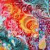Batik, Seni Lukis Indonesia Yang Mendunia