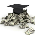 Avail Quick Loans for Student Loan Consolidation post image