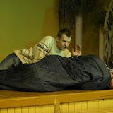 Trāpi 10niekā [Jaungada nometne 09-10] - IMG_3192.JPG