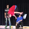 Dancing_Soul_Circle_2312_b_s.jpg