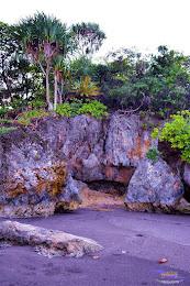 green canyon madasari 10-12 april 2015 nikon  166