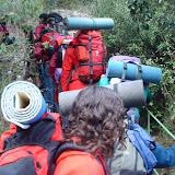 Campaments amb Lola Anglada 2005 - X181AD%257E1.JPG