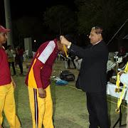 slqs cricket tournament 2011 439.JPG