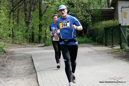 Kleffenloop overloon 22-04-2012  (185).JPG