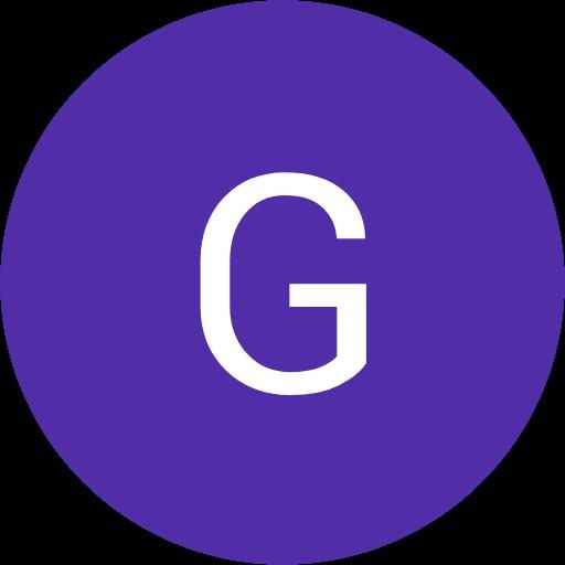 Google customer