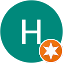 Hyun Han