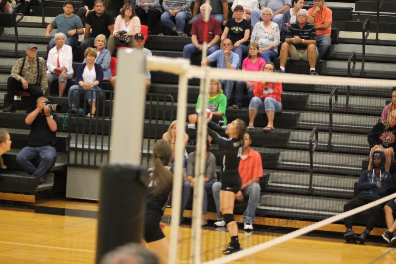 Volleyball 10/5 - IMG_2548.JPG