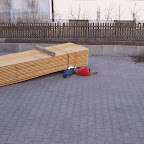 2007-03-25_j__3_.jpg