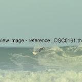 _DSC0161.thumb.jpg