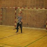 Aalborg City Cup 2015 - IMG_3497.JPG