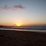 Hawaii Day 6 - 114_1872.JPG