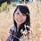 Jen Lin's profile photo