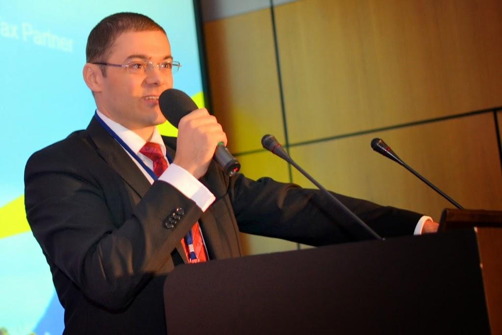 TaxEU Forum 2014 273