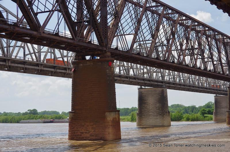 06-18-14 Memphis TN - IMGP1551.JPG
