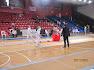 III Puchar Polski Juniorów szpm Rybnik (7).JPG