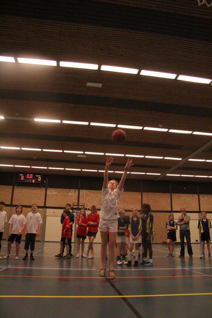 Basisscholen toernooi 2011 - IMG_2284.JPG